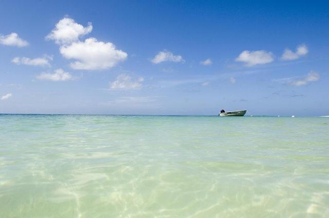Seychelle Köztársaság Konzuli Képviselete